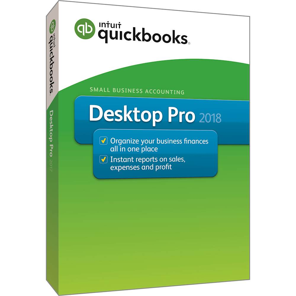 Quickbooks is the most effective accounting software